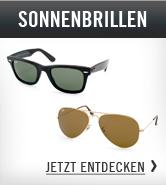Alle Mister-Spex-Sonnenbrillen auf eBay