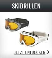Alle Mister-Spex-Skibrillen auf eBay