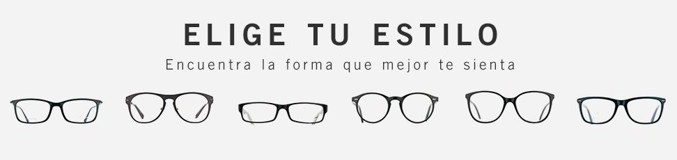 c859cc90e5 Comprar gafas redondas online en Mister Spex