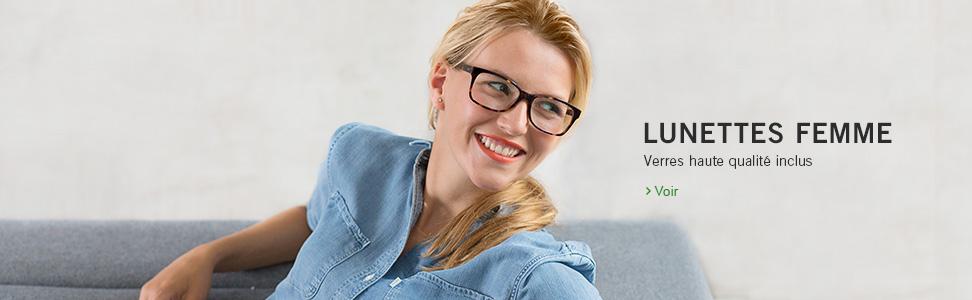 Essayer vos lunettes en ligne