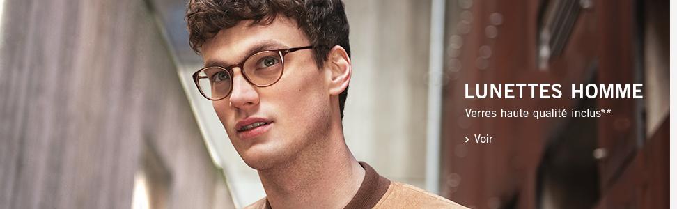 Pourquoi utiliser les lentilles d'essai gratuit ?