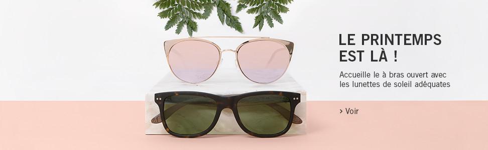 essayage virtuel de lunettes ray ban Millie bobbielunette de vue ray ban essayage 54656 brown en tant que télékinésique eleven revêt la forme de jean grey dans son état dark phoenix,.