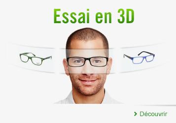 essayer les lunettes en ligne avec la cam Trouvez votre paire de lunettes idéale  autorisez l'utilisation de la webcam   vous voulez essayer une monture en particulier et celle-ci n'apparaît pas à.