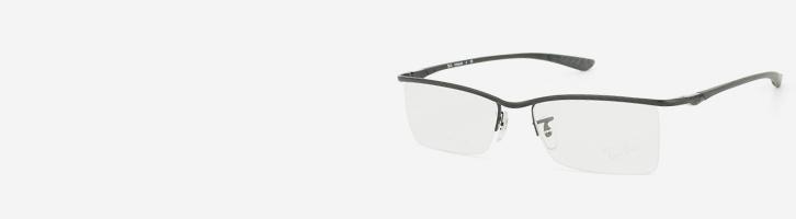 D Glasses