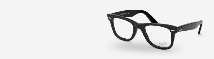 4519aecd12 Buy Full-rim Glasses online at Mister Spex UK