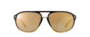 Tom Ford - Jacob FT 0447/S 05C