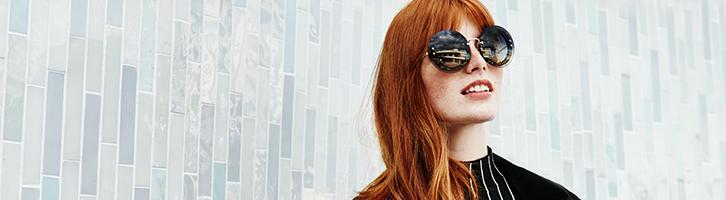 Köp vintage solglasögon på nätet hos Mister Spex b11dd9e403f9e