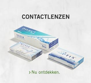 Contactlenzen