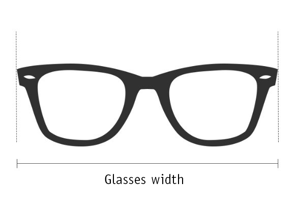 Which glasses suit me? Pick the perfect glasses | Mister Spex