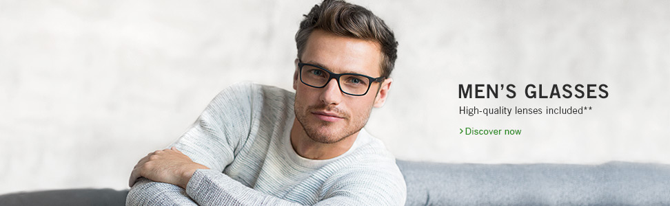 designer glasses frames for men y3xw  Women's glasses; Men's glasses