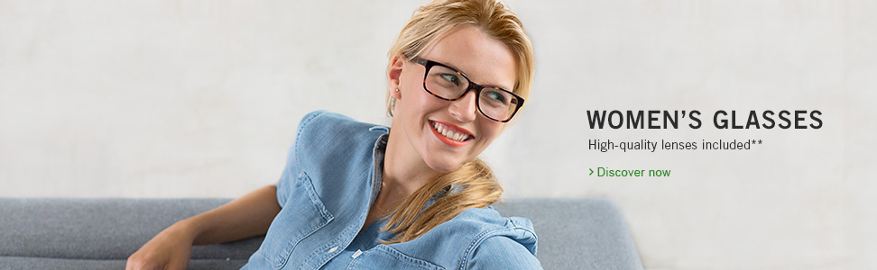 ray ban official website kjnw  Women's glasses; Men's glasses