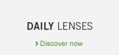 daily lenses