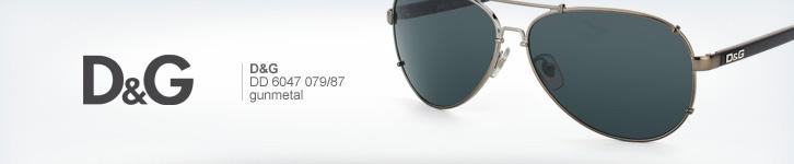 Sonnenbrillen bei Mister Spex
