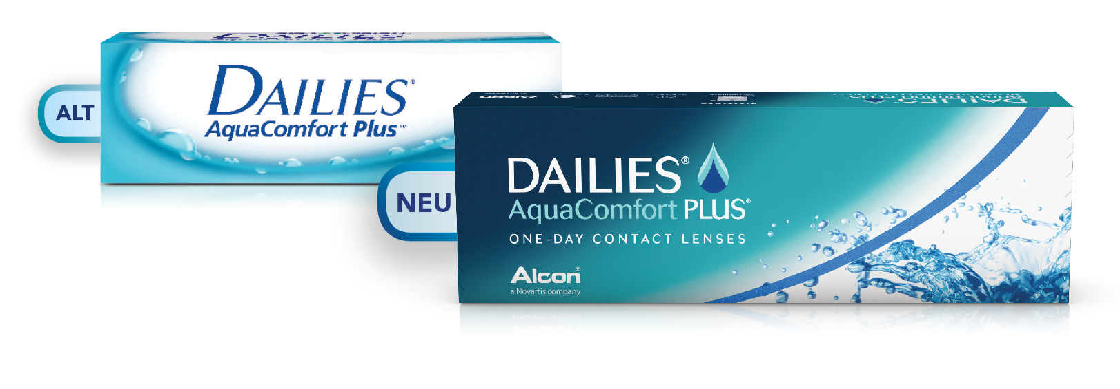 Image result for dailies aquacomfort plus