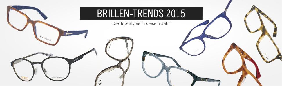 brillen trends 2015 bei mister spex. Black Bedroom Furniture Sets. Home Design Ideas