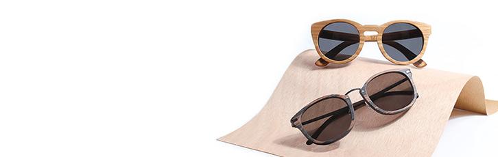 Gafas de sol de madera para comprar online  95e16755b12a
