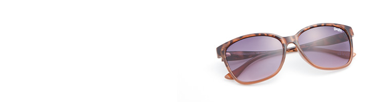 essayez lunettes soleil ligne