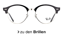 Ray-Ban Clubround RX 4246V 2000