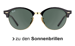 Ray-Ban Clubround RB 4246 901