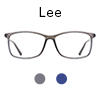 Lee - Ultralight Collection