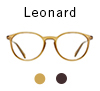 Leonard - Ultralight Collection