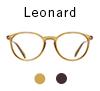 Leonard - Ultralight Collection