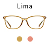 Lima - Ultralight Collection