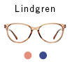 Lindgren - Ultralight Collection