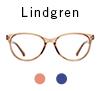 Lindgren - Ultralight Collection