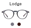 Lodge - Ultralight Collection