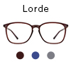 Lorde - Ultralight Collection