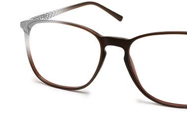 Ultralight Collection online kaufen bei Mister Spex