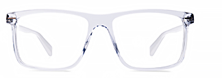 Michalsky for Mister Spex - Kolle