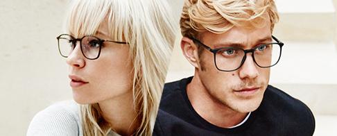 dc32e923e3 Glasses trends. Glasses Trends Fall Winter 2016 17