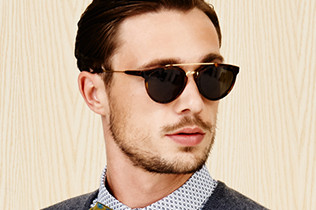 7e438e8559b30 Sunglasses Trends Fall Winter 2016 17