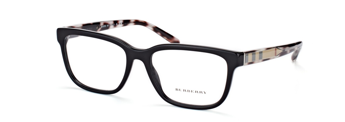 Burberry - BE 2230 3002