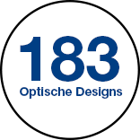 Optisches Design