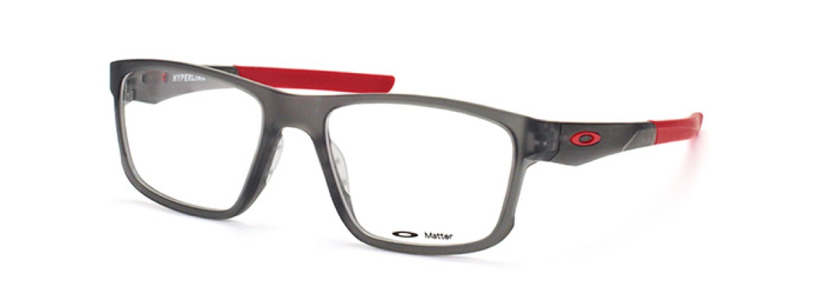 Oakley - Hyperlink OX 8078 05