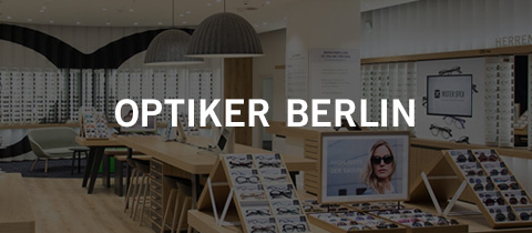 Optiker Bremen
