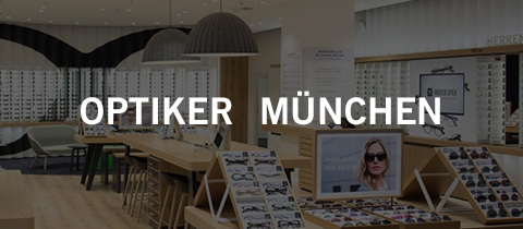 Optiker München