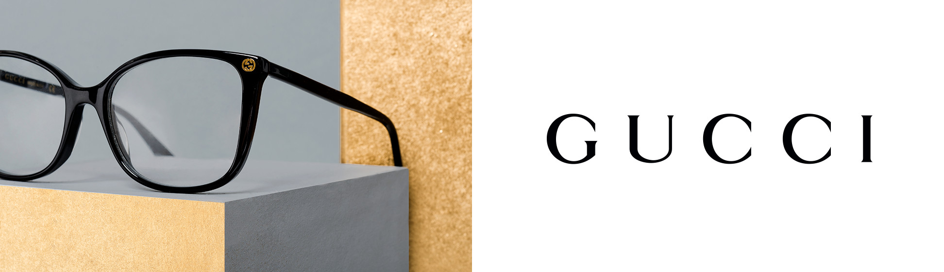 a9a32c038175 Gucci Men s Glasses at Mister Spex UK
