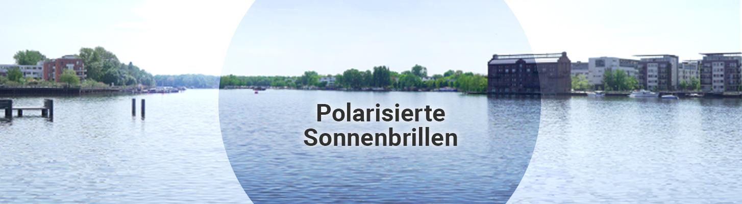 WW Polarisierte Sonnenbrille , F,F
