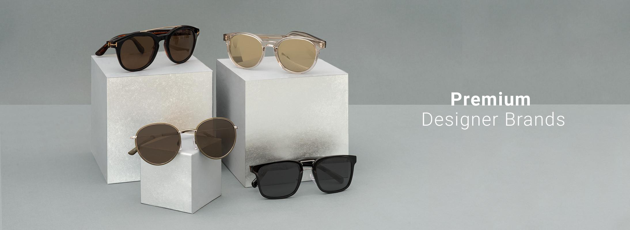 Premium Designerbrands