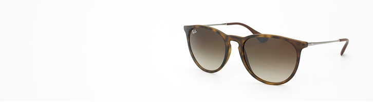 3a80119255a1 Order Ray-Ban Erika Sunglasses online | Mister Spex