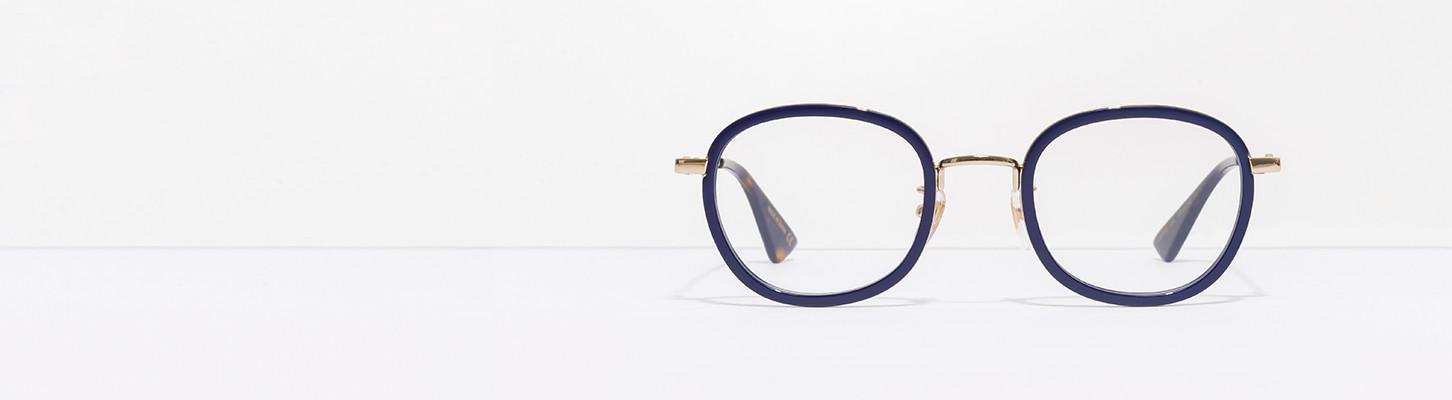 Windsor Brillen online kaufen | Mister Spex