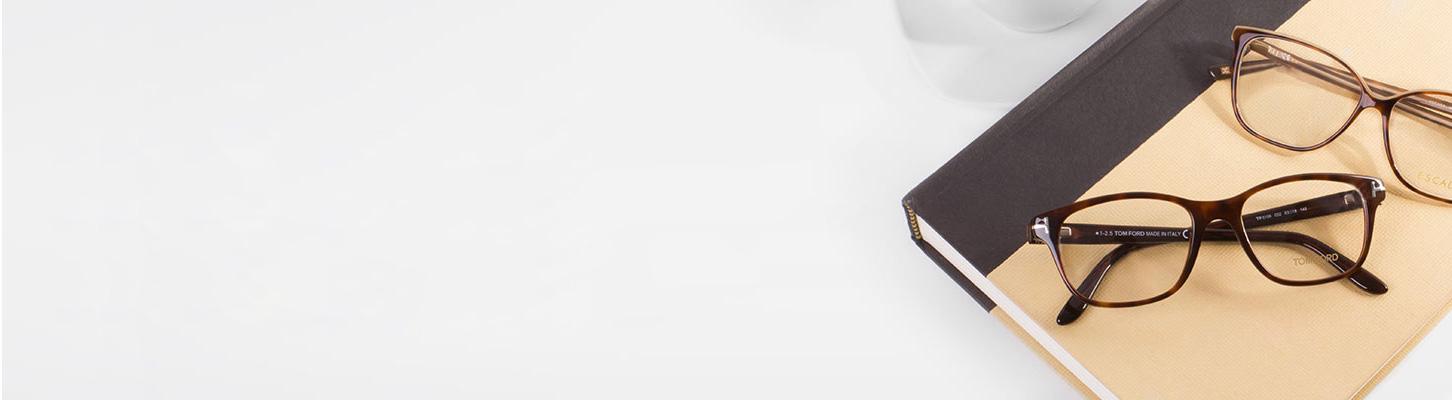 Verres progressifs - lunettes en ligne chez Mister Spex f3eb400fbe20