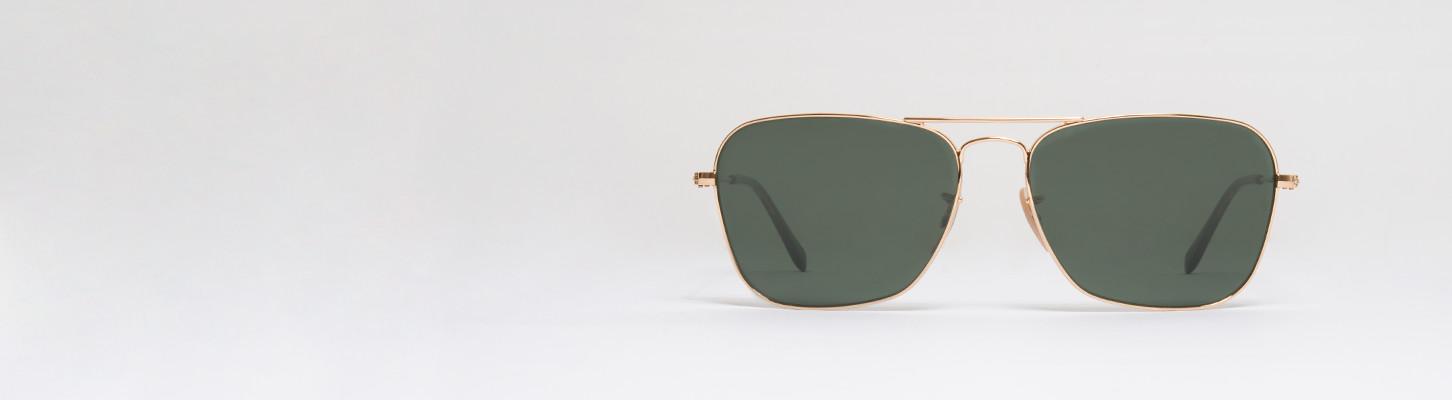 3c6057b4e4 Order Ray-Ban Caravan Sunglasses Online