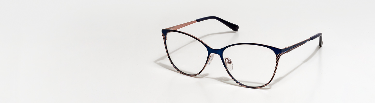5f0d811a3a1 Buy cateye glasses online at Mister Spex UK