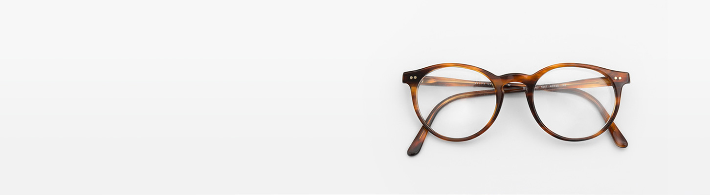 ed9f26af357 Buy plastic glasses online at Mister Spex UK