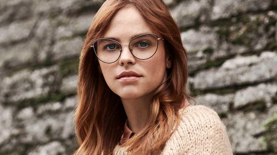 Glasses Trends Autumn Winter 2018 19 Mister Spex
